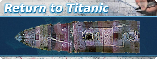 Return to Titanic